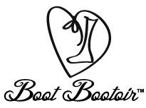Boot Bootoir