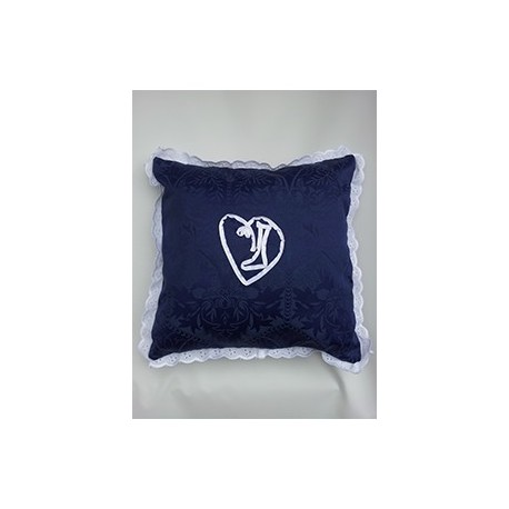 Georgiana Cushion