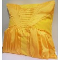 Beauty cushion